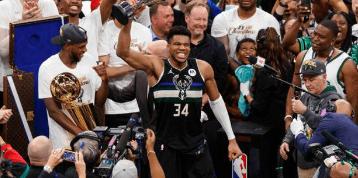 08月16日 NBA夏季联赛 篮网vs马刺